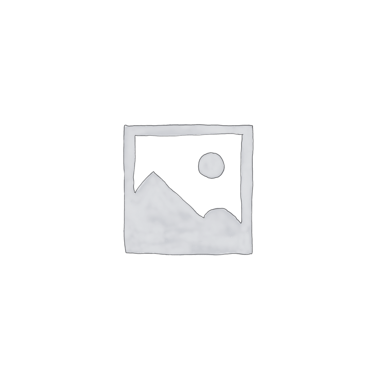 Cabo de Dados Veicular
